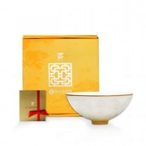 故宮神話-皇家寶璽-宜子孫(單碗)