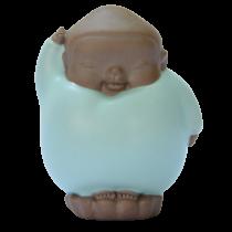 佛本初心-茶寵-釋迦牟尼