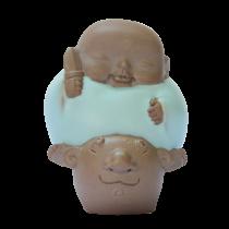 佛本初心-茶寵-文殊菩薩