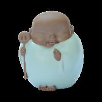 佛本初心-茶寵-地藏菩薩