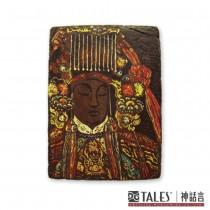 台灣文化-媽祖