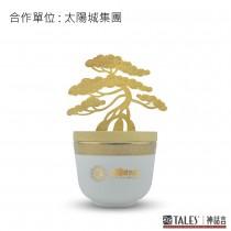 金錢樹-聚寶盆-企業客製產品-洽詢單
