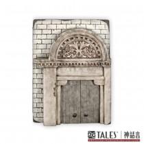 石庫門系列-時光之門