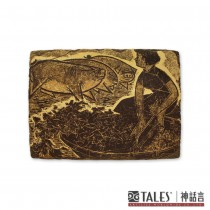台灣文化-嬉