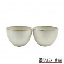 百花薈-茶杯 百花富貴茶餐具