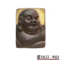 中國風系列- 歡喜彌勒