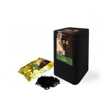 焙茶塢 台灣冠軍茶-梨山福壽茶-罐裝袋茶(25入)