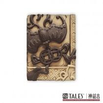 中國風系列- 福壽雙全